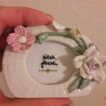 Adorable tiny offensive funny cross stitch is being swapped online for free