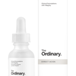 The Ordinary salicylic acid 2% solution BNIB is being swapped online for free