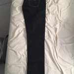 New Men's Nudie Jeans. Size 31 is being swapped online for free