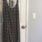 Cute and Comfy XS Dress! is being swapped online for free