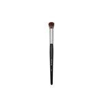 Morphe E8 contour elite brush NEW is being swapped online for free