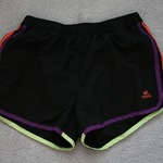 Adidas Climalite Running Shorts is being swapped online for free