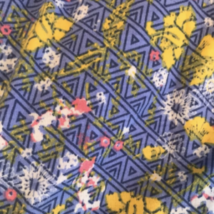 Lularoe Classic T-shirt  is being swapped online for free