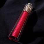 NEW Dior Addict Ultra LipGloss  is being swapped online for free