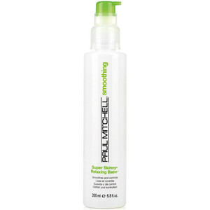 Paul Mitchell Smothing balm Salon hair Product (Read inside for description) is being swapped online for free
