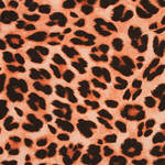 Cheetah Print Pumps Heels Leopard Print is being swapped online for free