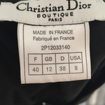 Christian Dior shirt is being swapped online for free