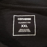 Converse Shirt is being swapped online for free