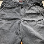 Men's Tony Hawk shorts size 34 is being swapped online for free