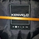Kenvelo Women Ski Jacket Small is being swapped online for free
