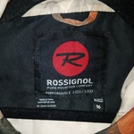 Boy's Rossignol Ski Jacket is being swapped online for free