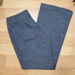 Apt 9 Maxwell Trouser sz 8 is being swapped online for free