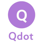 Best ISO Consultancy in Dubai and UAE | ISO Certification in UAE | Qdot is being swapped online for free