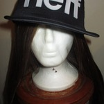 Awesome Snapback NEFF Cap is being swapped online for free