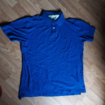Nautica polo shirt is being swapped online for free