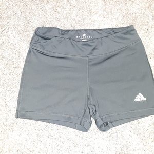Adidas climate shorts is being swapped online for free