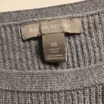 Banana Republic Sweater is being swapped online for free