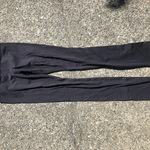 Lululemon Leggings in Great Condition! is being swapped online for free