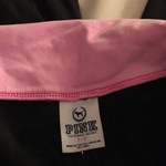 VS love PINK yoga pants is being swapped online for free