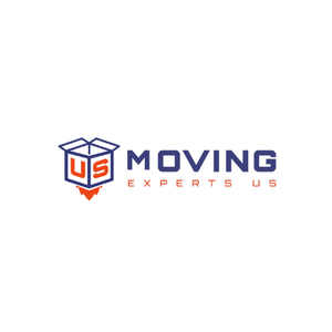 Moving Experts US  is being swapped online for free