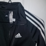 Adidas Superstar Jacket is being swapped online for free