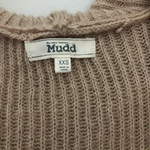 Pink Mudd Cardigan size xxs  is being swapped online for free