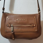 Michael Kors Crossbody Bag is being swapped online for free
