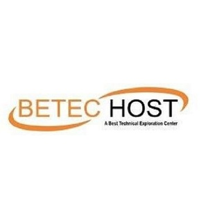 eCommerce Solutions in Pakistan - eCommerce Solutions Company - BeTec Host is being swapped online for free