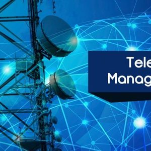 Neon Soft Telecom Billing Rate Management & CRM is being swapped online for free