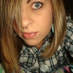 Sarah B is swapping clothes online from Randleman, NC