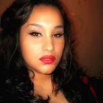 Danielle626 is swapping clothes online from LA PUENTE, CA