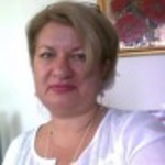 Marcela Elena M is swapping clothes online from Timisoara, 300765, Timis