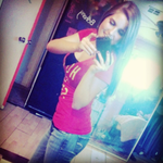 Bethanylyn is swapping clothes online from Tehachapi, California