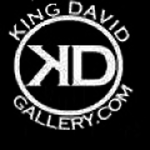 kingdavidgallery is swapping clothes online from New York, US