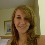 Lauren H is swapping clothes online from Buies Creek, NC