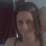 Gina L is swapping clothes online from NORRISTOWN, PA