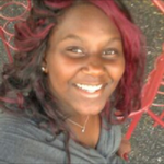 its_karri is swapping clothes online from THIBODAUX, LA
