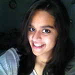 ranjana14 is swapping clothes online from BENGALURU, KA