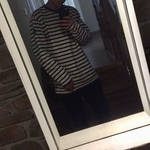mark_krendel is swapping clothes online from OLAINES PAGASTS, MARUPE