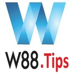 w88tips is swapping clothes online from