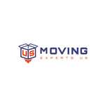 usmovingexperts is swapping clothes online from