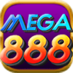 mega888malaysian is swapping clothes online from